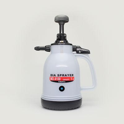 ポンプ式噴霧器 1L