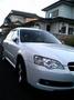 2007.11.4-4.JPG